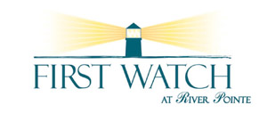 First Watch at Riverpointe
