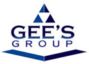 Gees Group